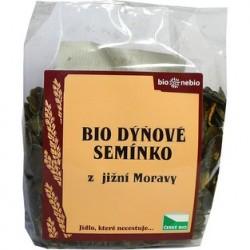 Dyňové semienka  200g