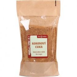Bio kokosový cukor  300g