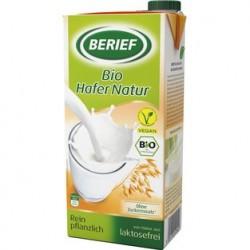 Bio ovsený nápoj Natur...