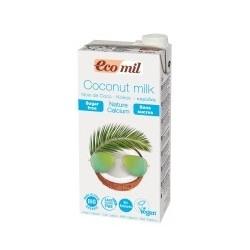 BIO Kokosový nápoj s...