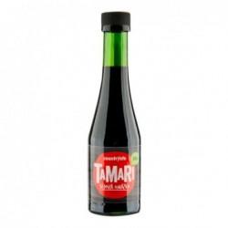 Tamari sójová omáčka 200 ml...