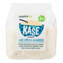 Kaša ryžovo-kukuričná 300 g...