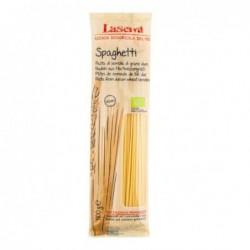 Špagety pšeničné semolinové...