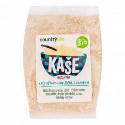Kaša ryžovo-kukuričná s...