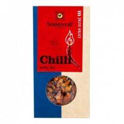 Chili lusky celé 25 g BIO...