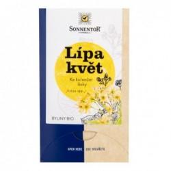Čaj Lipový kvet 27 g BIO...