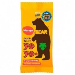 Mango yoyo (20g)