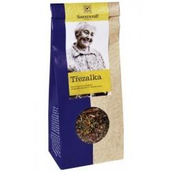 Ľubovník, sypaný čaj BIO 60 g