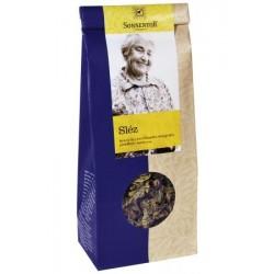 Slez, sypaný čaj BIO 50 g
