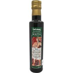 Olivový olej BIO Latzimas...