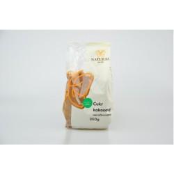 Cukor kokosový - Natural 350g