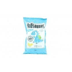 Biosaurus soľ BIO 50g