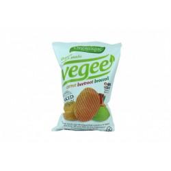 Lupienky zeleninové...