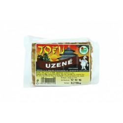Tofu údené - SUNFOOD 100g