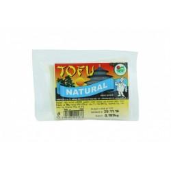 Tofu natural - SUNFOOD 100g