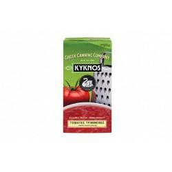 Drvené paradajky - Kyknos 500g