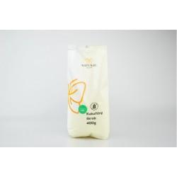 Kukuričný škrob - Natural 400g