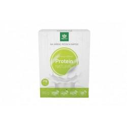 Proteín Hrachovo - ryžový -...