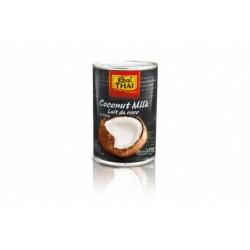 Kokosové mlieko - Real Thai...