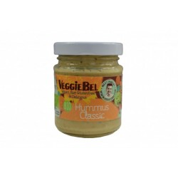 BIO Hummus Classic -...
