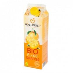 Džús pomaranč 1 l BIO...