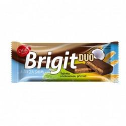 Brigit duo - Soco 90g