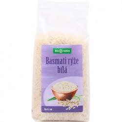 Ryža Basmati biela 500g